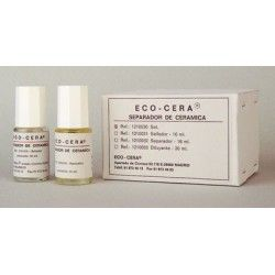 ECO - PORCELAIN ISOLATING LIQUID