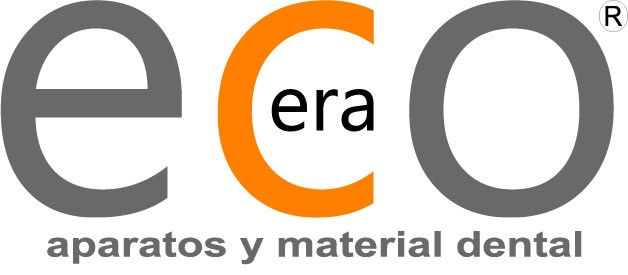 Eco Cera Dental, S.L.